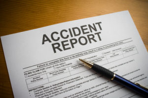 Car Accident Lawyer In Dallas