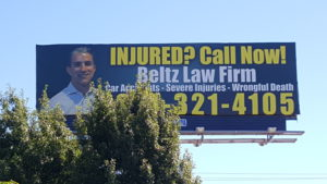 Car Accident Lawyers In Dallas