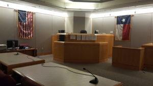 Cost Of Hiring A DWI Attorney In Dallas