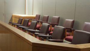 Criminal Defense Attorney For DWI In Dallas