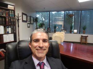 Criminal Defense Attorneys In Dallas