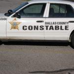Dallas County Traffic Ticket Attorney
