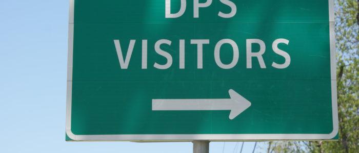 drivers license renewal schertz texas