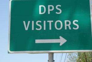 Texas Driver License Eligibility Searches And Driving Records Requests