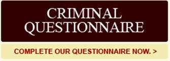 Criminal Defense Dallas